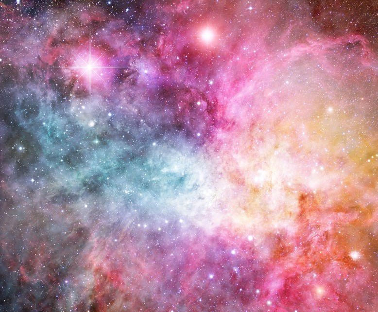 Michele's Quick & Easy Guide to Astrology Houses - Horoscope - by